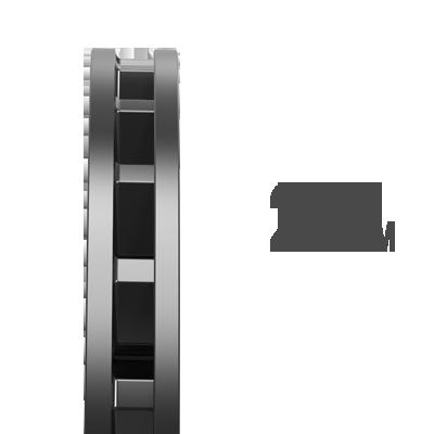 0.866 inch (22mm)