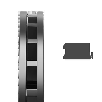 1.024 inch (26mm)