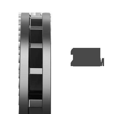 1.102 inch (28mm)