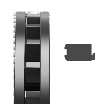 1.260 inch (32mm)