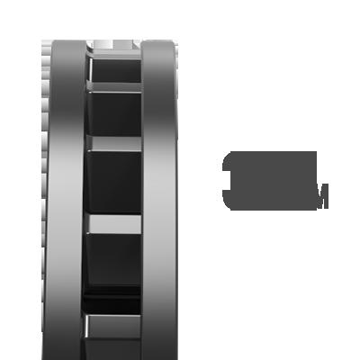 1.339 inch (34mm)