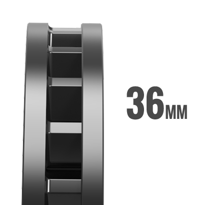 1.500 inch (36mm)